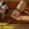 MANUEL ALEJANDRO RODRIGUEZ LUNA